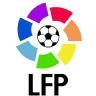 ¿Qué equipo de fútbol descenderá a segunda división con el Almería y el Hércules?