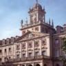 ¿Quién crees que es el mejor candidato para ser alcalde de Ferrol?