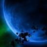 10 descubrimientos astronómicos que despertaron al hombre