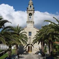 Who do you think is the best candidate for mayor of Porto do Son?