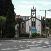 Who do you think is the best candidate for mayor of Carballo?