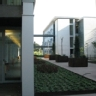 ¿Cual es la mejor Residencia Universitaria de La Coruña?