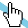 ¿Cuál crees que es el mejor blog sobre videojuegos a nivel Galicia?