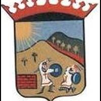 ¿Cuál es el mejor candidato a la alcaldía de Arroyo de la Luz?