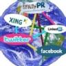 ¿Cuál es la peor red social?