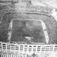 Ranking de los estadios de fútbol más antiguos de España
