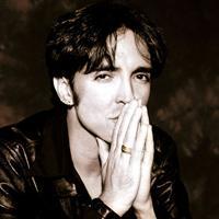 De los nacidos en España... ¿qué cantante odias más?