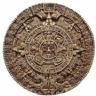 Ranking de los principales productos que ha dado México al mundo