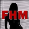 FHM Spain's List of 100 Sexiest Women in Spain