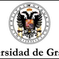 Cual es La Mejor Residencia Universitaria o El Colegio Mayor Universitario de Granada?