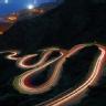 Ranking de las carreteras m�s complejas y peligrosas de �frica