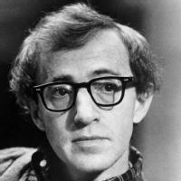 Mejor película de Woody Allen