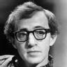 Mejor pel�cula de Woody Allen