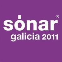 What was the Best Concert of Sónar Galicia 2011?