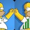 ¿Cuál es el mejor derby del fútbol español?