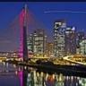 Los mejores paisajes urbanos de Brasil