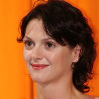 ¿Cuáles son los mejores actores y actrices de República Checa?