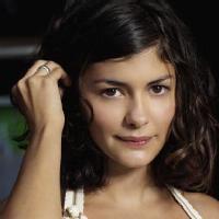 ¿Cuáles son los mejores actores y actrices de Francia?