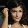 �Cu�les son los mejores actores y actrices de Francia?