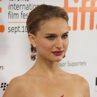¿Cuáles son los mejores actores y actrices de Israel?