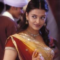 �Cu�les son los mejores actores y actrices de India?