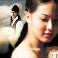 who are the best actors and actresses from north korea classora