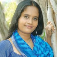 ¿Cuáles son los mejores actores y actrices de Sri Lanka?