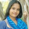 �Cu�les son los mejores actores y actrices de Sri Lanka?