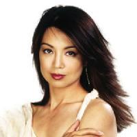 �Cu�les son los mejores actores y actrices de Macao?