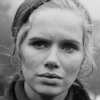 ¿Cuáles son los mejores actores y actrices de Noruega?