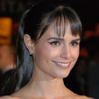 ¿Cuáles son los mejores actores y actrices de Panamá?