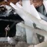 Las 10 cuevas más impresionantes del mundo