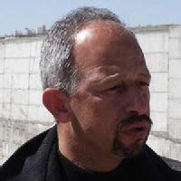 �Cu�l es el mejor escritor iraqu� de todos los tiempos?