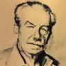 �Cu�l es el mejor escritor monegasco de todos los tiempos?