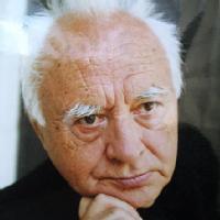 ¿Cuál es el mejor escritor moldavo de todos los tiempos?
