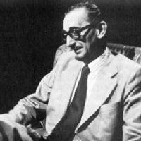 ¿Cuál es el mejor escritor montenegrino de todos los tiempos?