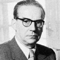 Who's the Best Serbian Writer of All Time?