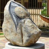 Who are the Best Costa Rican Sculptors in History??