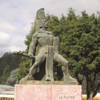Who are the Best Guatemalan Sculptors in History?