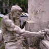 Who are the Best Hungarian Sculptors in History??