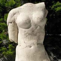 ¿Cuáles son los mejores escultores israelitas de la historia?
