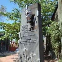 ¿Cuáles son los mejores escultores paraguayos de la historia?