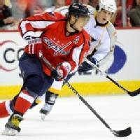 ¿Quiénes son los mejores jugadores de hockey sobre hielo de la historia?