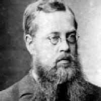 ¿Cuáles son los mejores matemáticos noruegos de la historia?