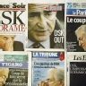 Who is your favorite French journalist?