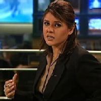 �Qui�n es tu periodista pakistan� favorito?