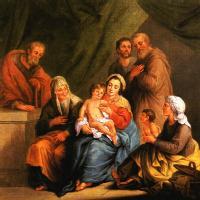 ¿Cuáles son los mejores pintores húngaros de la historia?