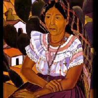 ¿Cuáles son los mejores pintores salvadoreños de la historia?