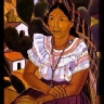 Who are the Best Salvadoran Painters in History?