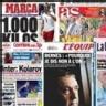 Diario Deportivo m�s fiable de Espa�a